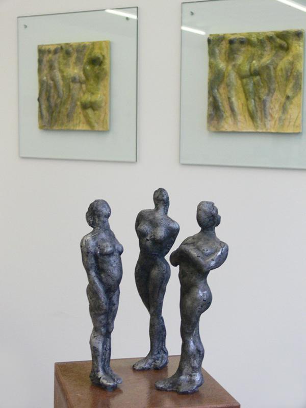 2011_Kunstraum