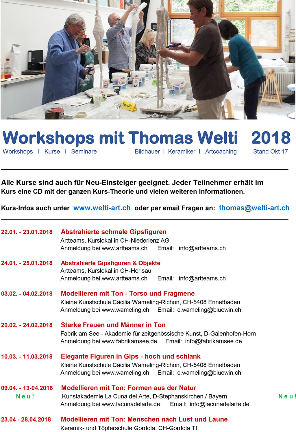 0_Workshops 2018 Kopie-1