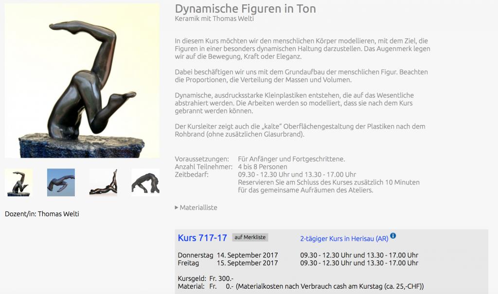 Artteams_ 14.15.09.17