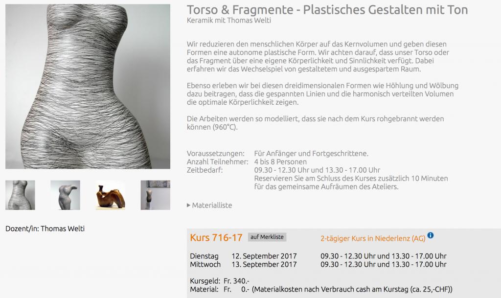 Artteams_12.13.09.17