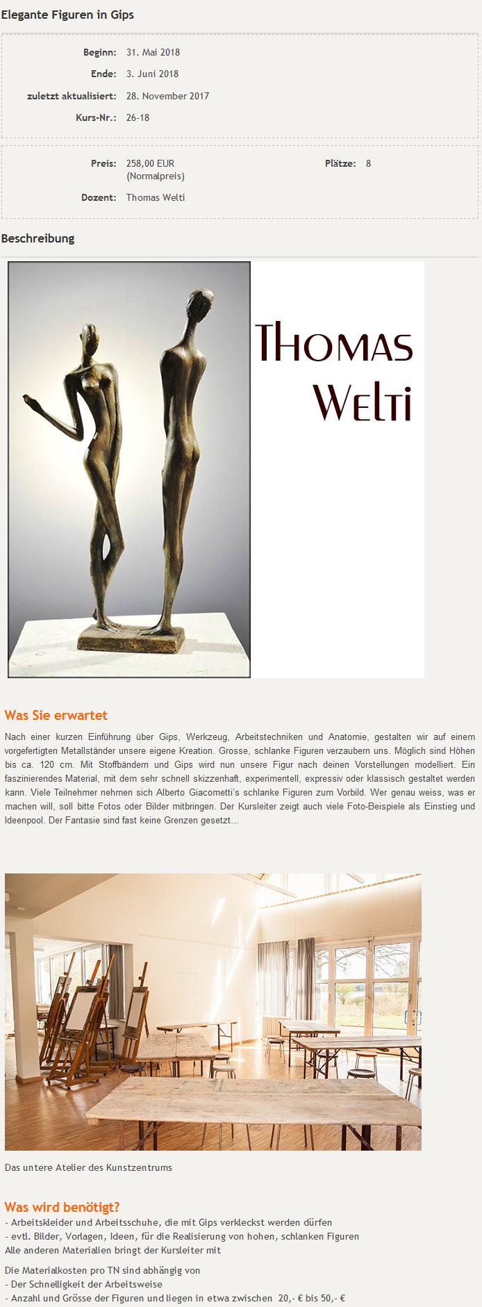 FireShot Capture 002 - Erwachsene - Elegante Figuren in Gips_ - http___www.bosener-muehle.de_kursp