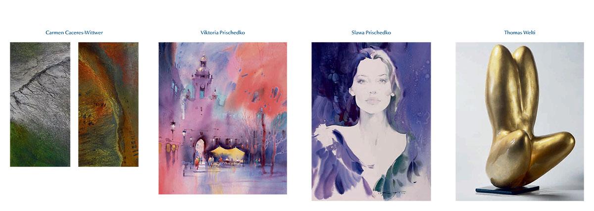 Galerie_Dez.18 Kopie-1