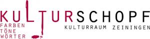 Signet Kulturschopf