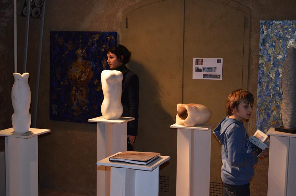 2013_Volterra in Cornice
