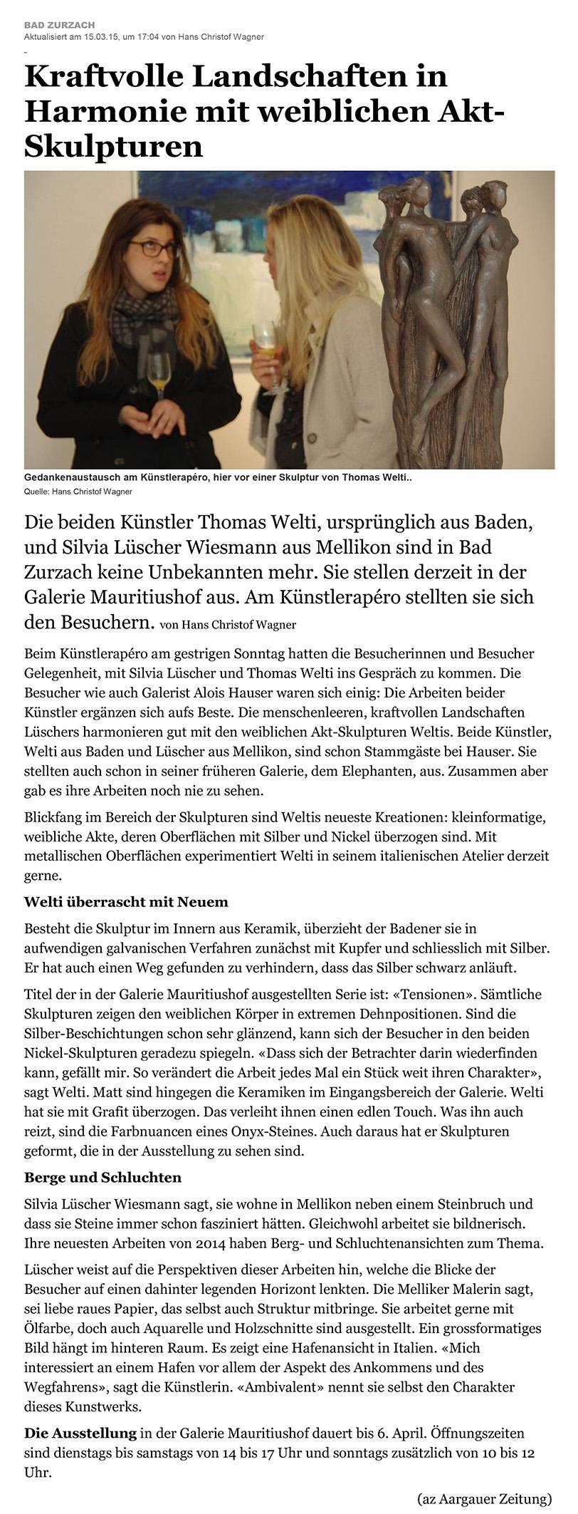 2015_AZ-Bericht Zurzach (Digitalausgabe)-1