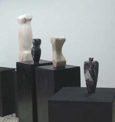 BiennaleStrada
