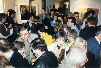 Galerie _Baliere1