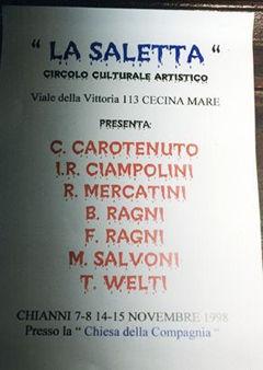 Saletta1